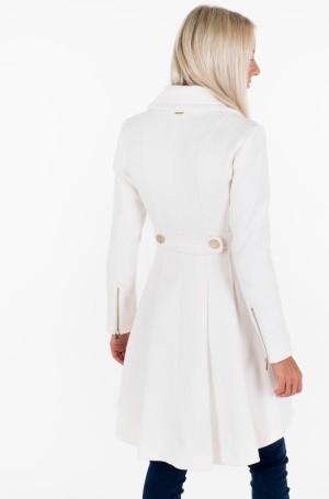 Coat W9BL22 WCWG0-3