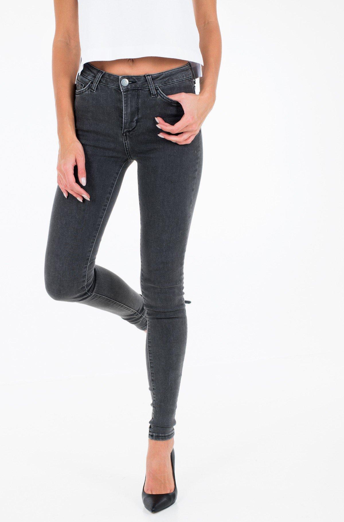 Jeans 1008578-full-1