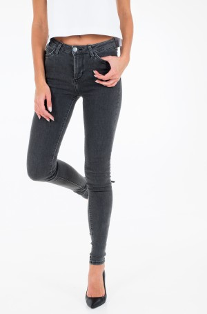 Jeans 1008578-1