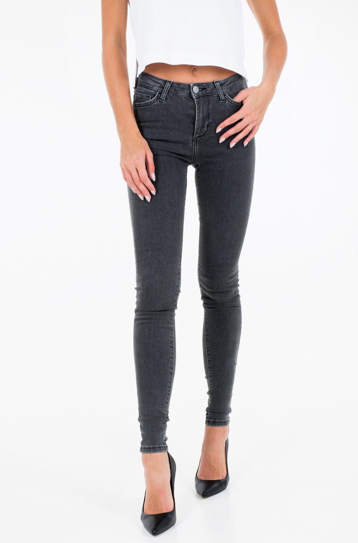 Jeans 1008578-full-2