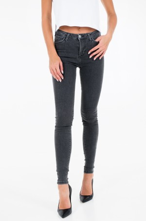 Jeans 1008578-2