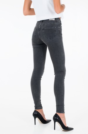 Jeans 1008578-3