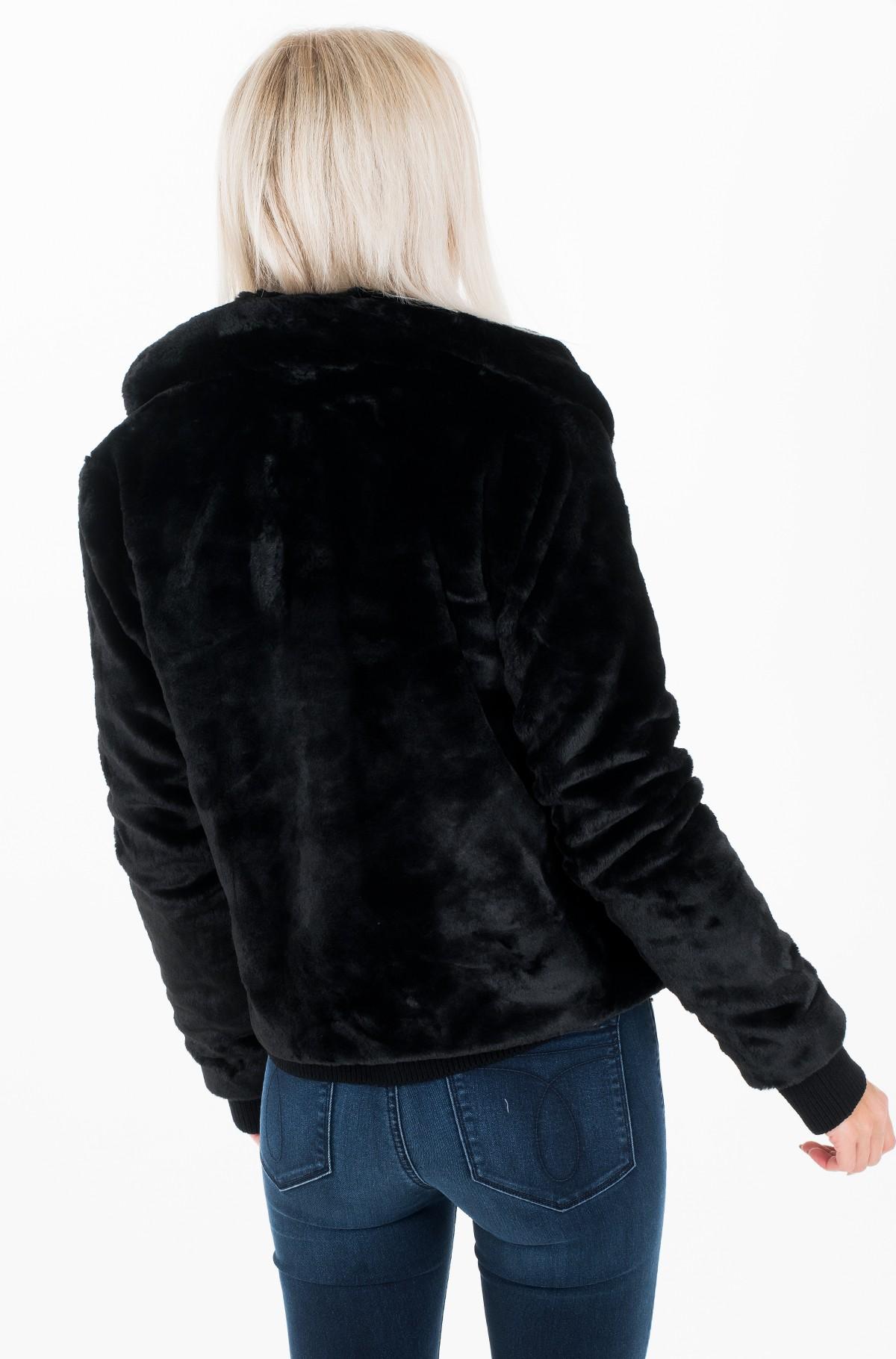 Jacket W94L70 WAPL0-full-3