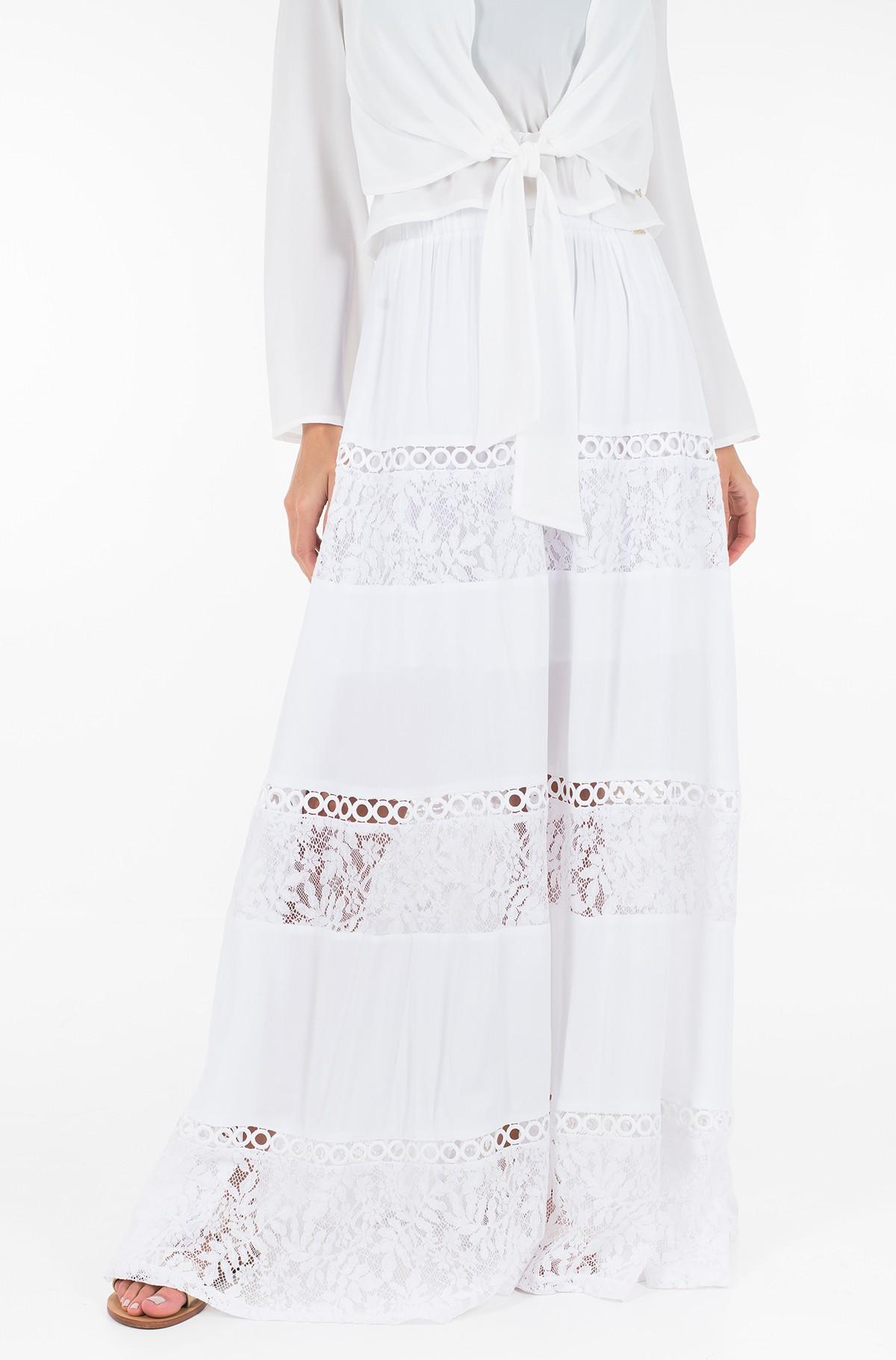 Skirt W92D74 W9X10-full-1
