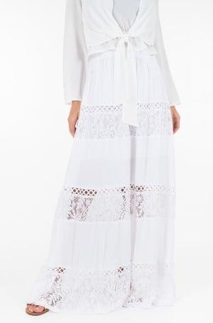 Skirt W92D74 W9X10-1
