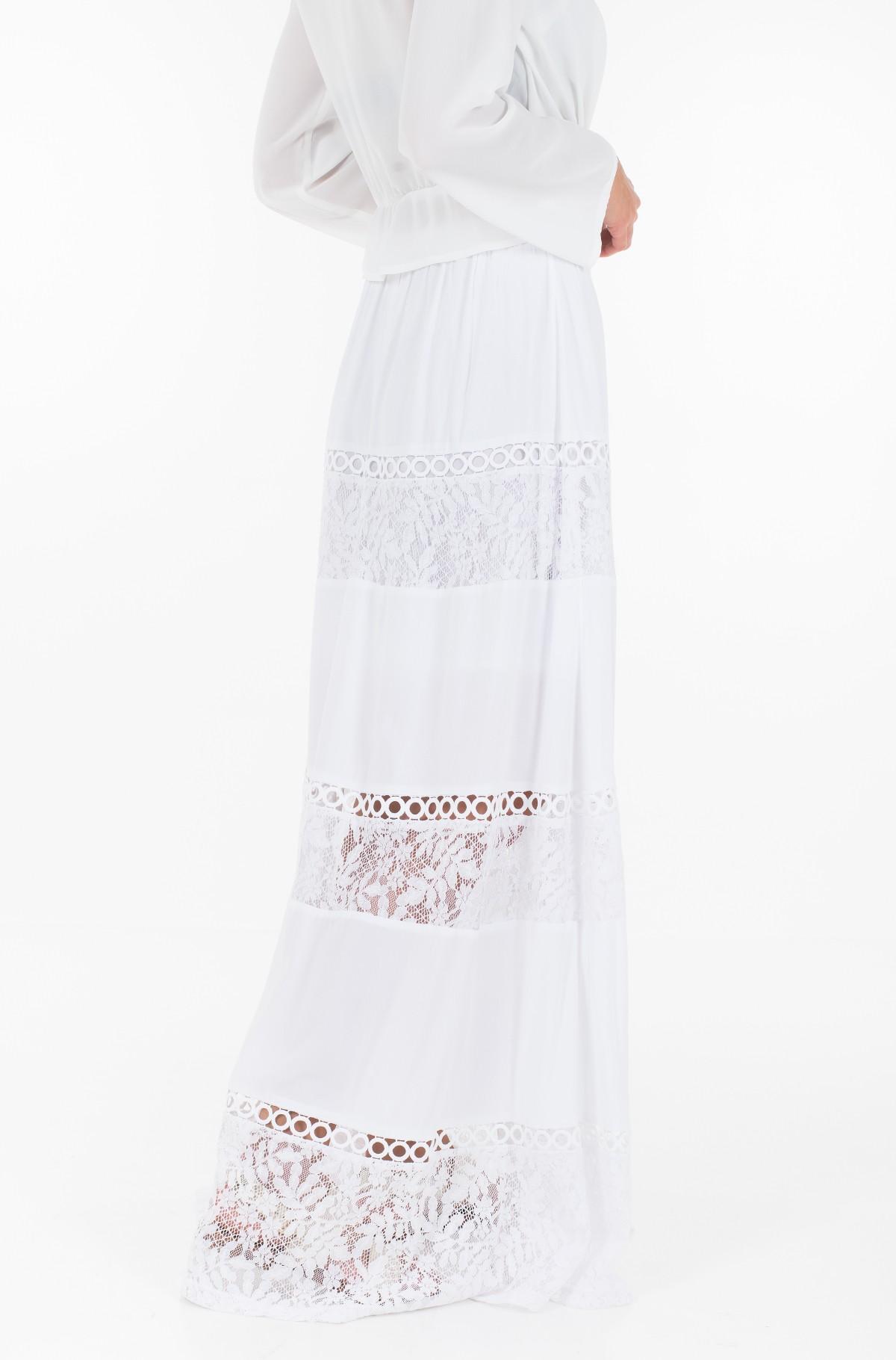 Skirt W92D74 W9X10-full-2