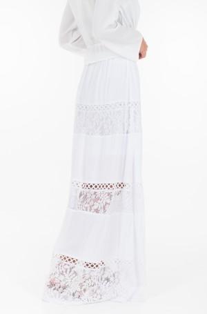 Skirt W92D74 W9X10-2
