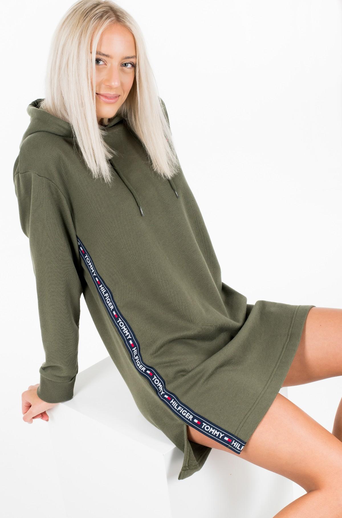 Dress UW0UW01960-full-1