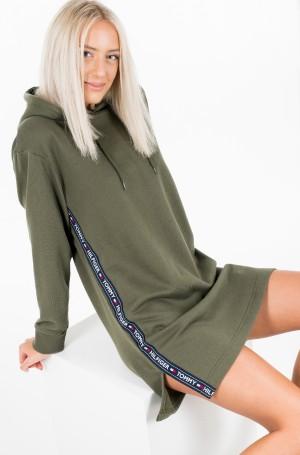 Dress UW0UW01960-1