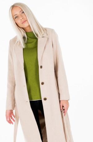 Coat 1014008-2