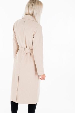 Coat 1014008-3