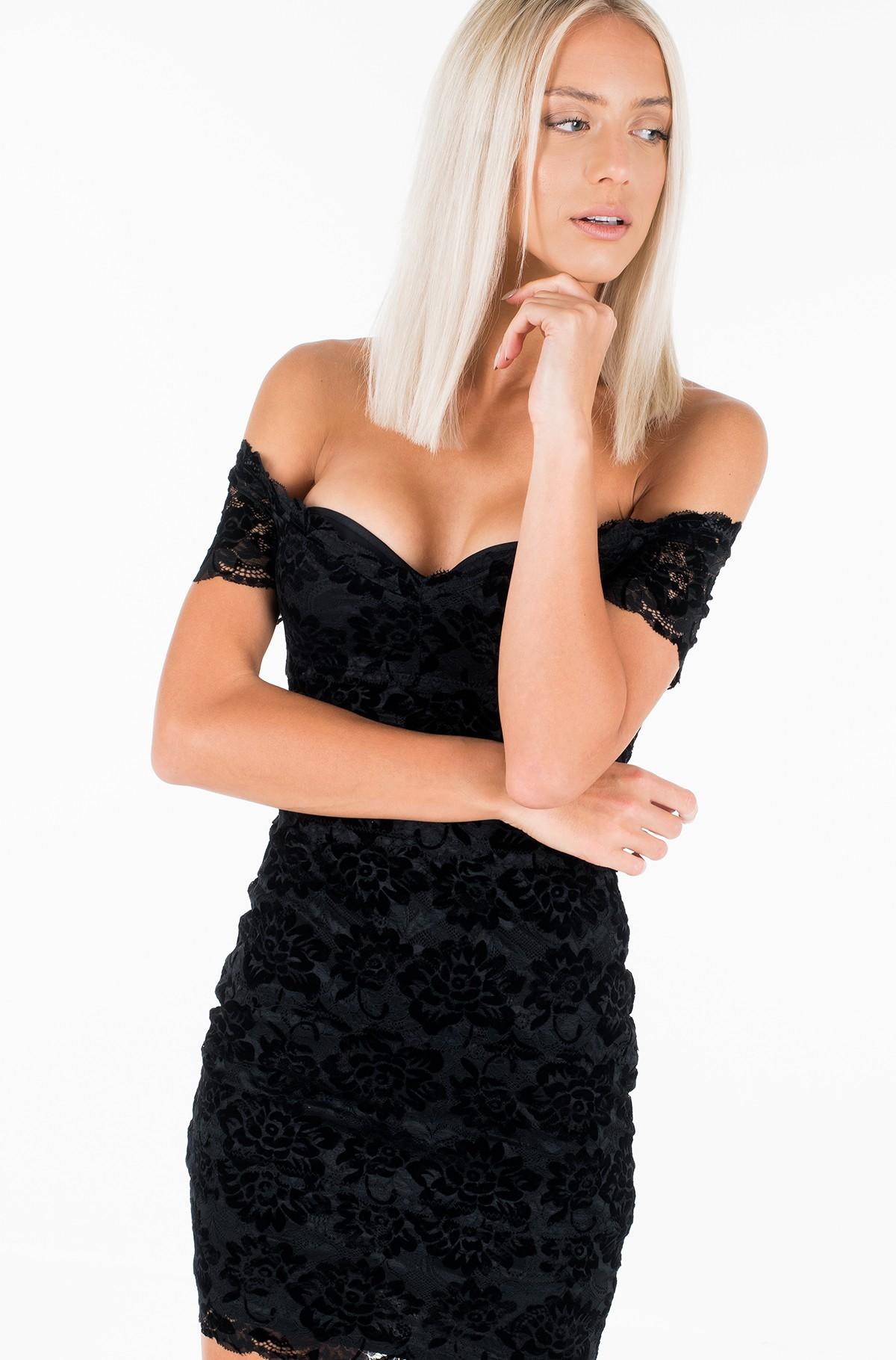 Dress W93K0U R7R71-full-1