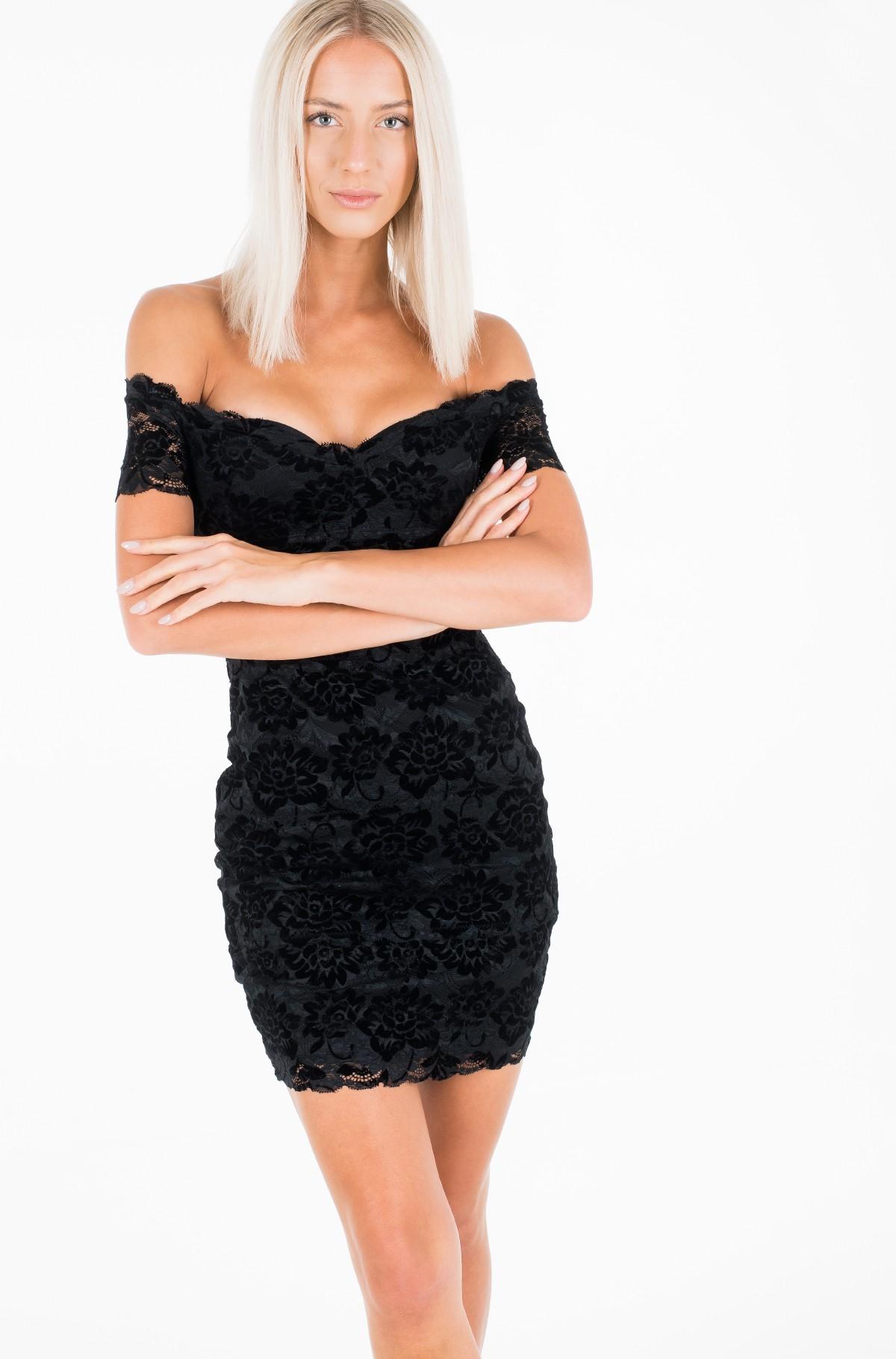 Dress W93K0U R7R71-full-2