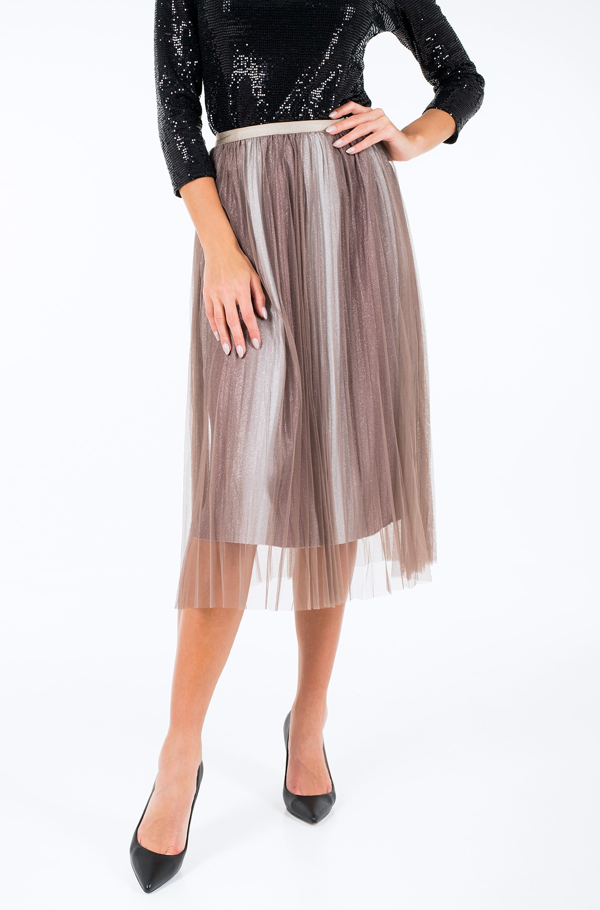Skirt S3818A19-full-1