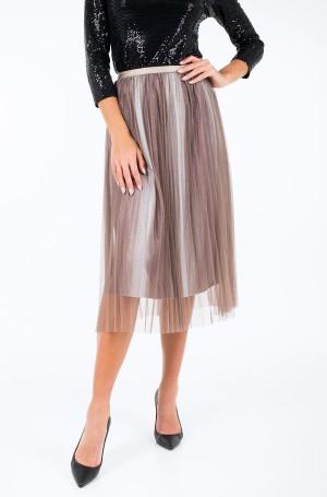 Skirt S3818A19-1