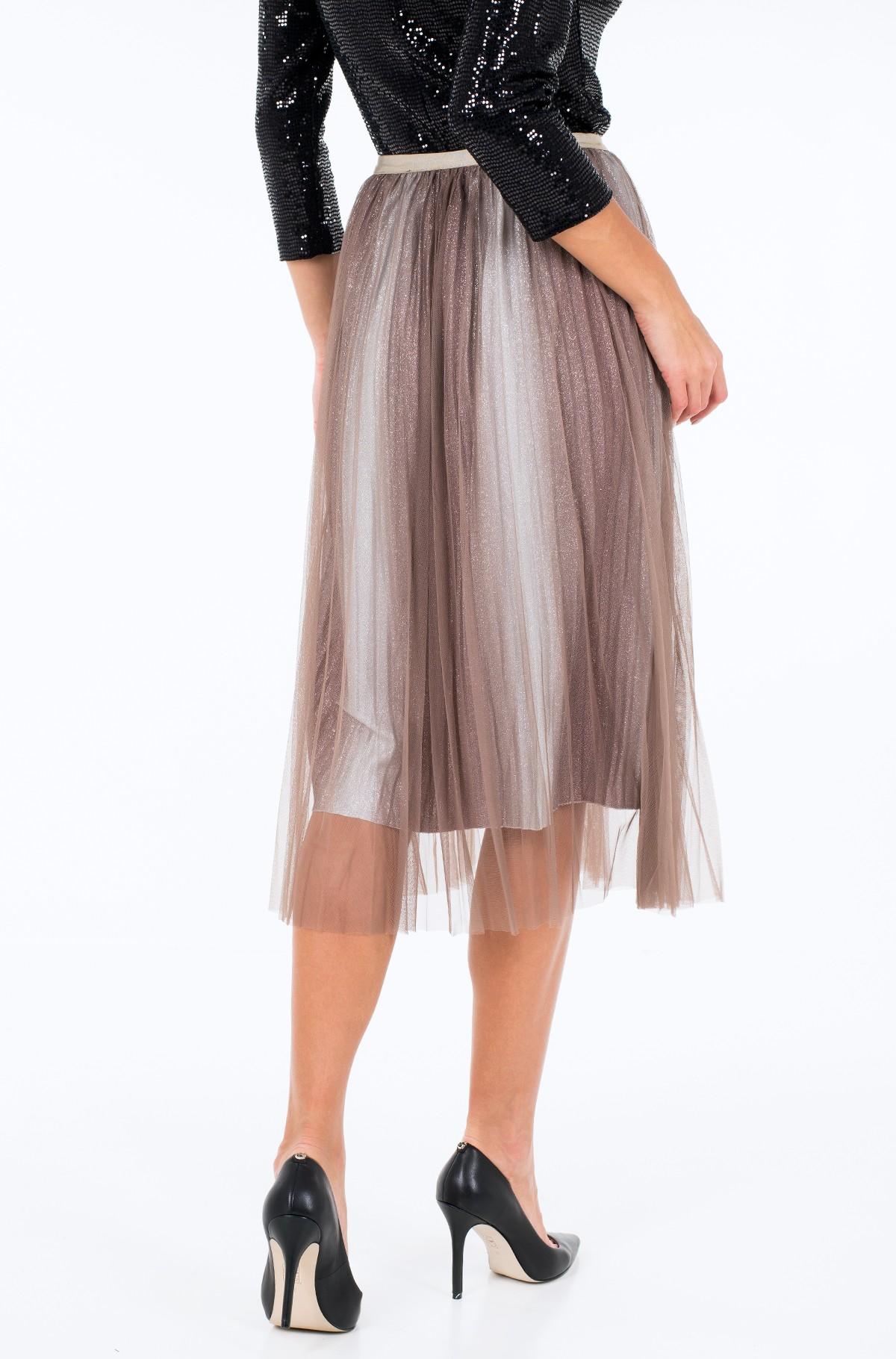 Skirt S3818A19-full-2