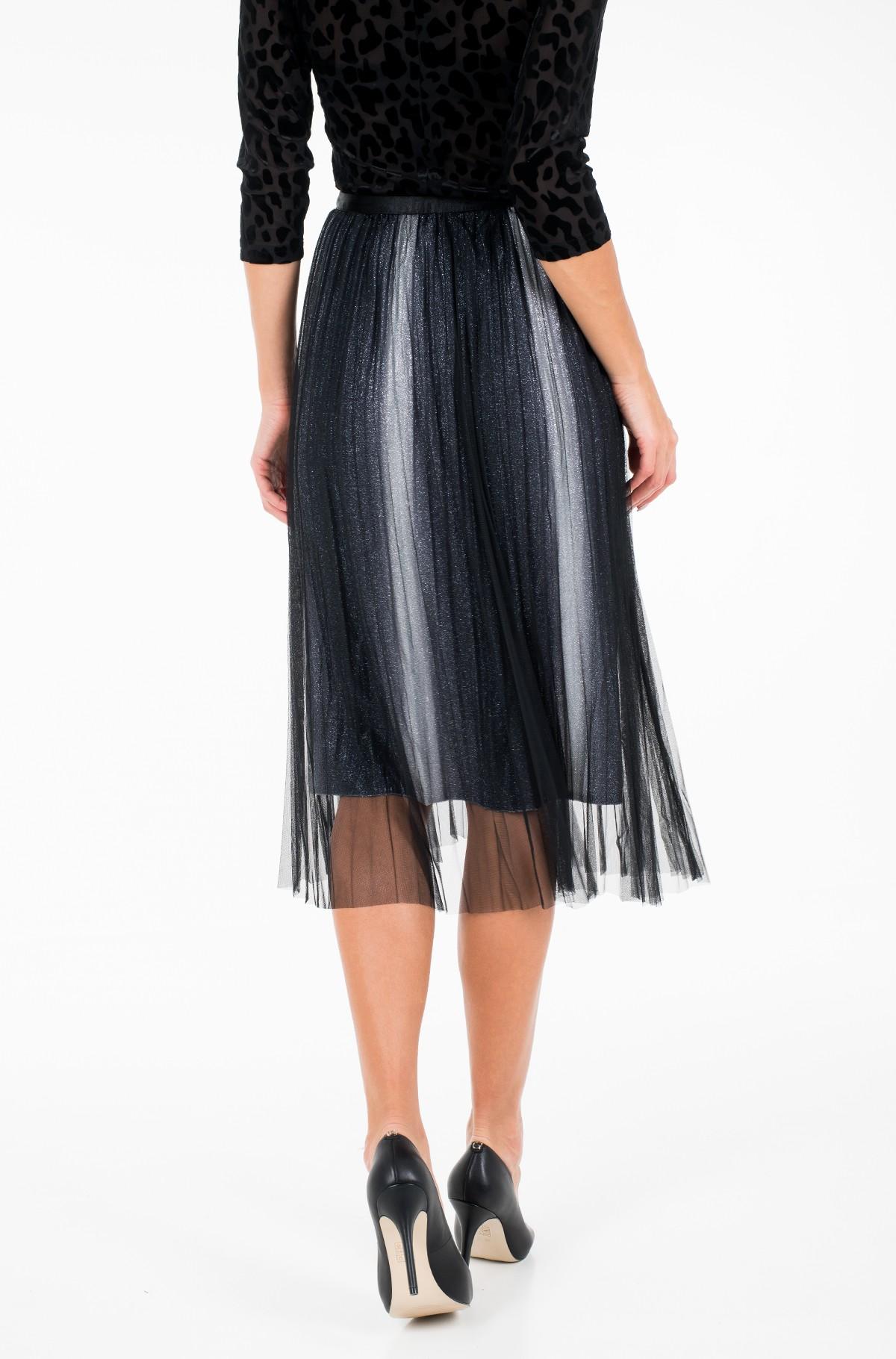 Skirt S3818A19-full-3