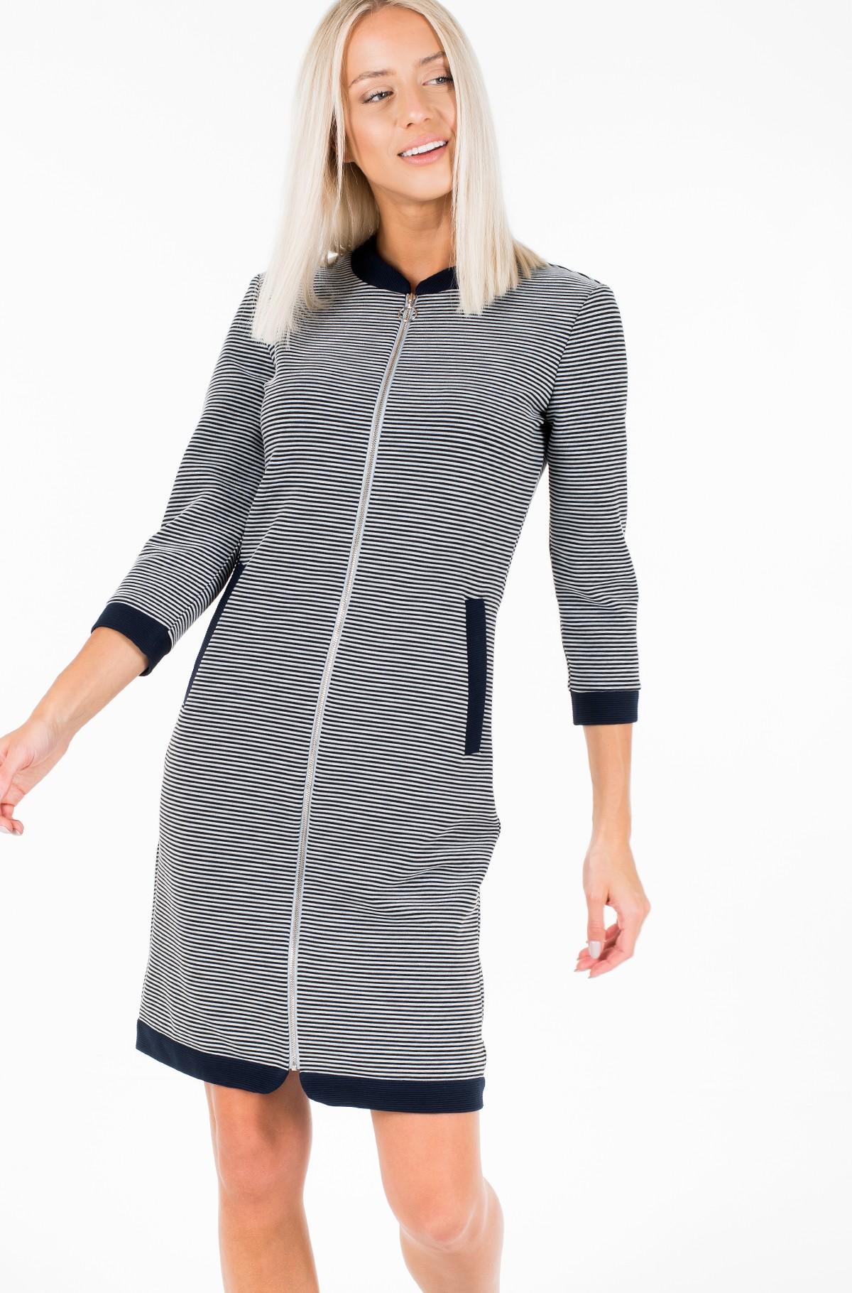 Dress Neda-full-1