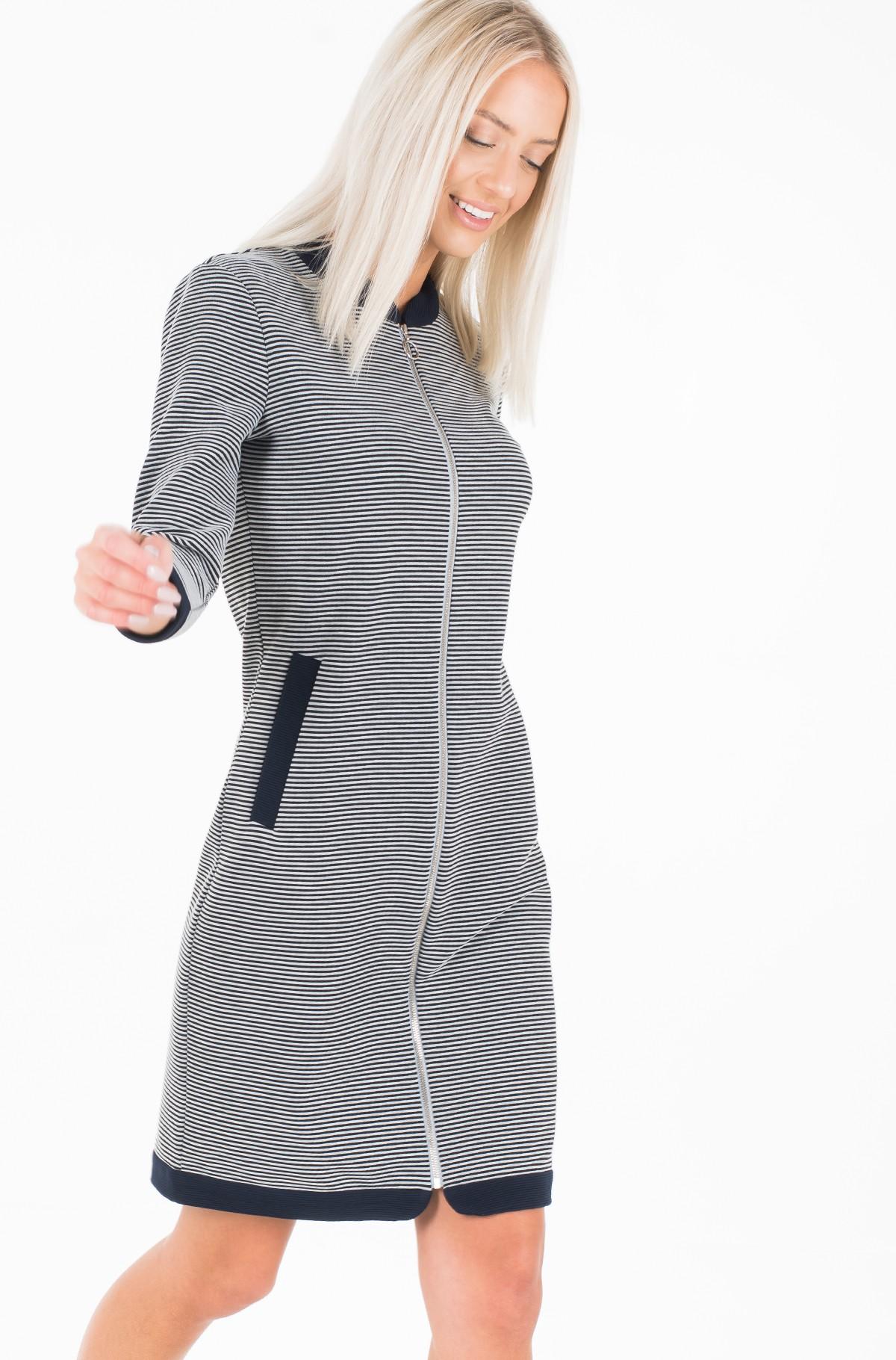 Dress Neda-full-2