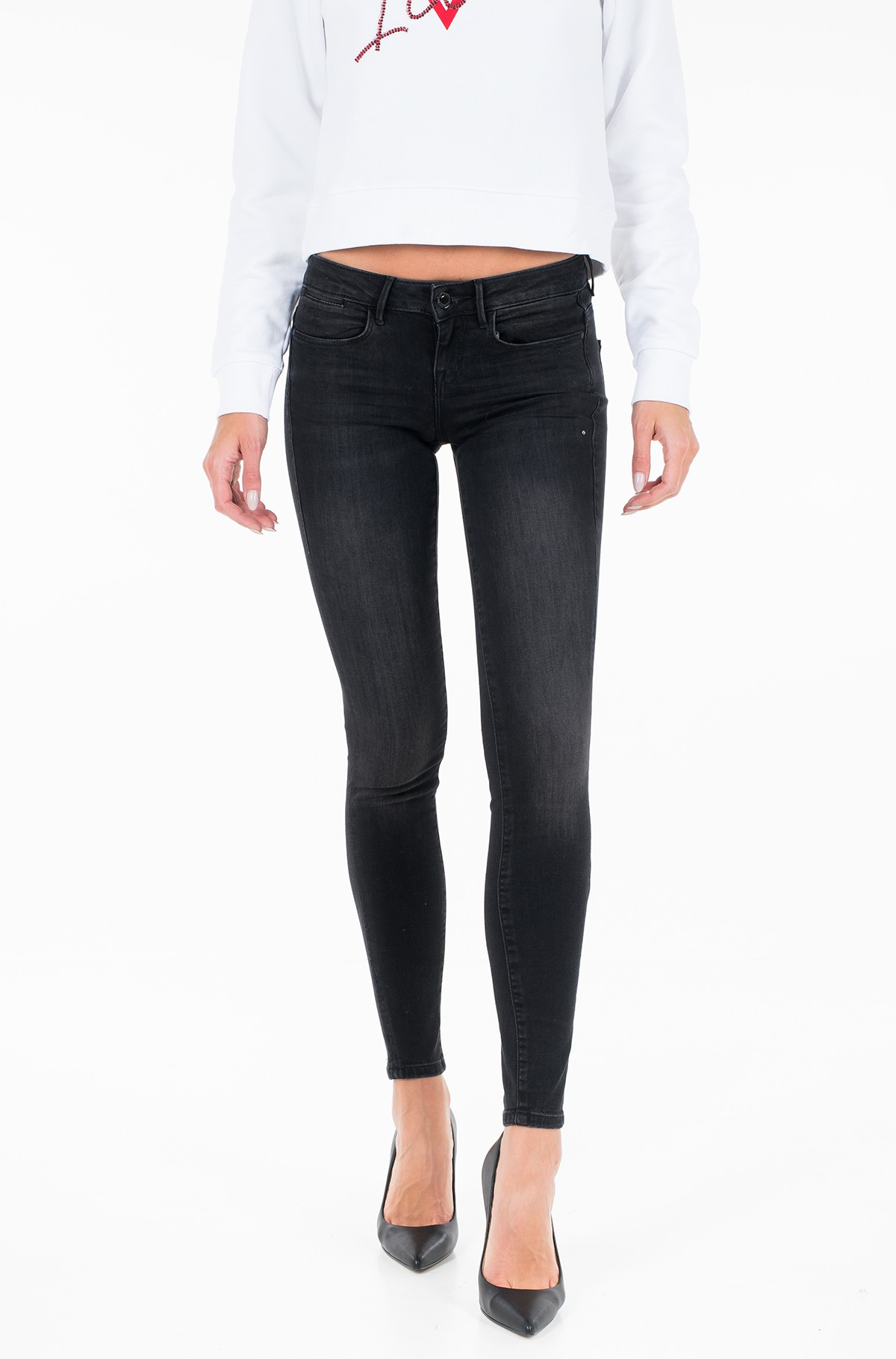 Jeans W94A27 D3TQ0-full-1
