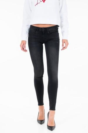 Jeans W94A27 D3TQ0-1