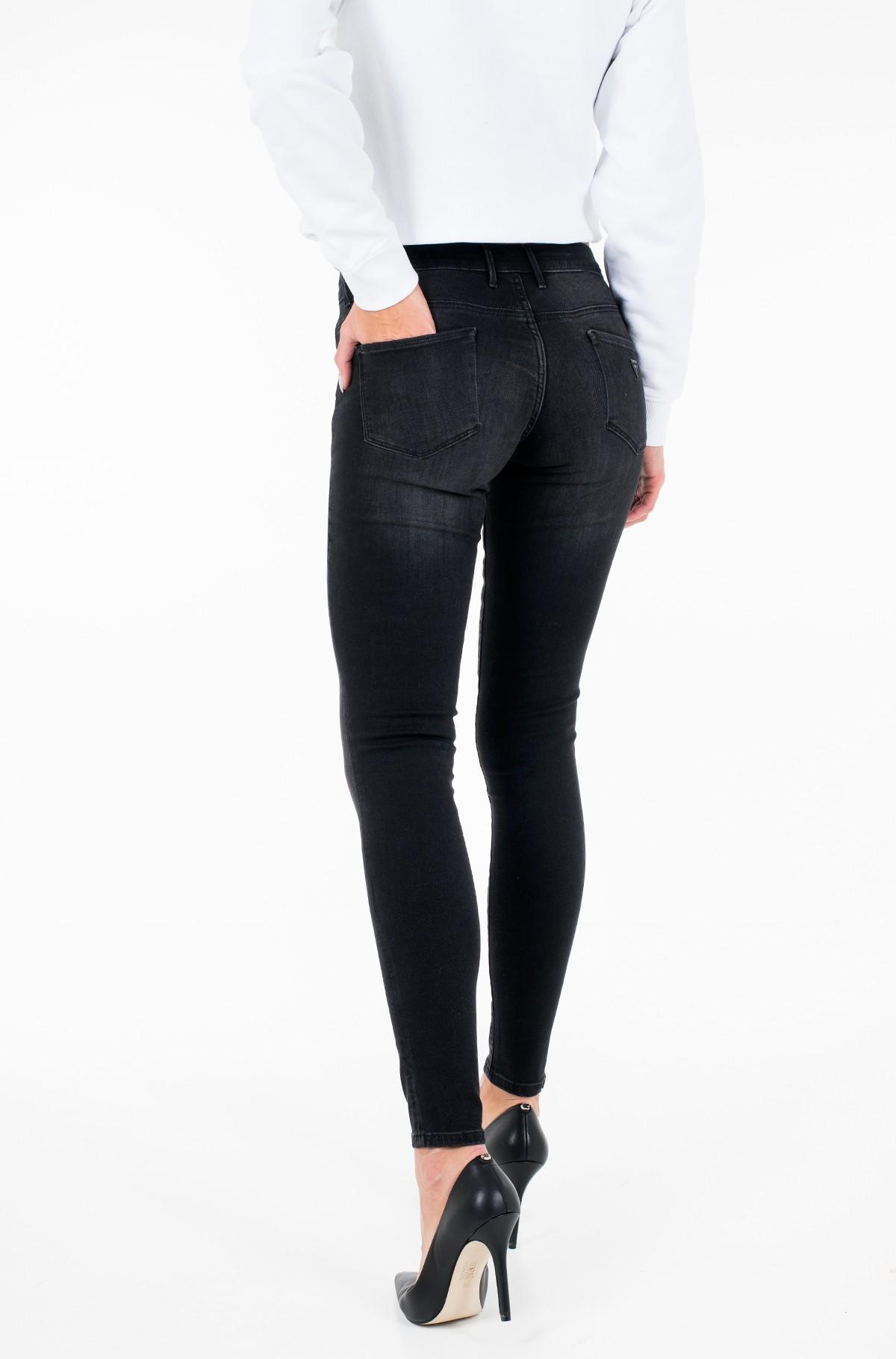 Jeans W94A27 D3TQ0-full-2