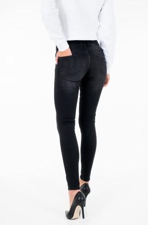 Jeans W94A27 D3TQ0-2