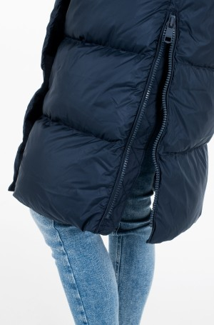 Coat CWC PEARL DOWN COAT-3