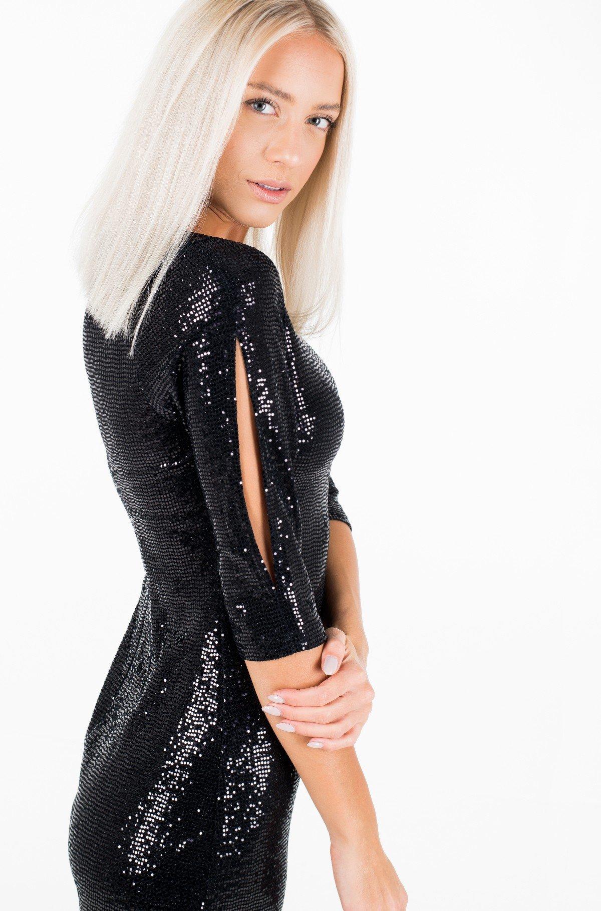 Suknelė Blasma-full-1