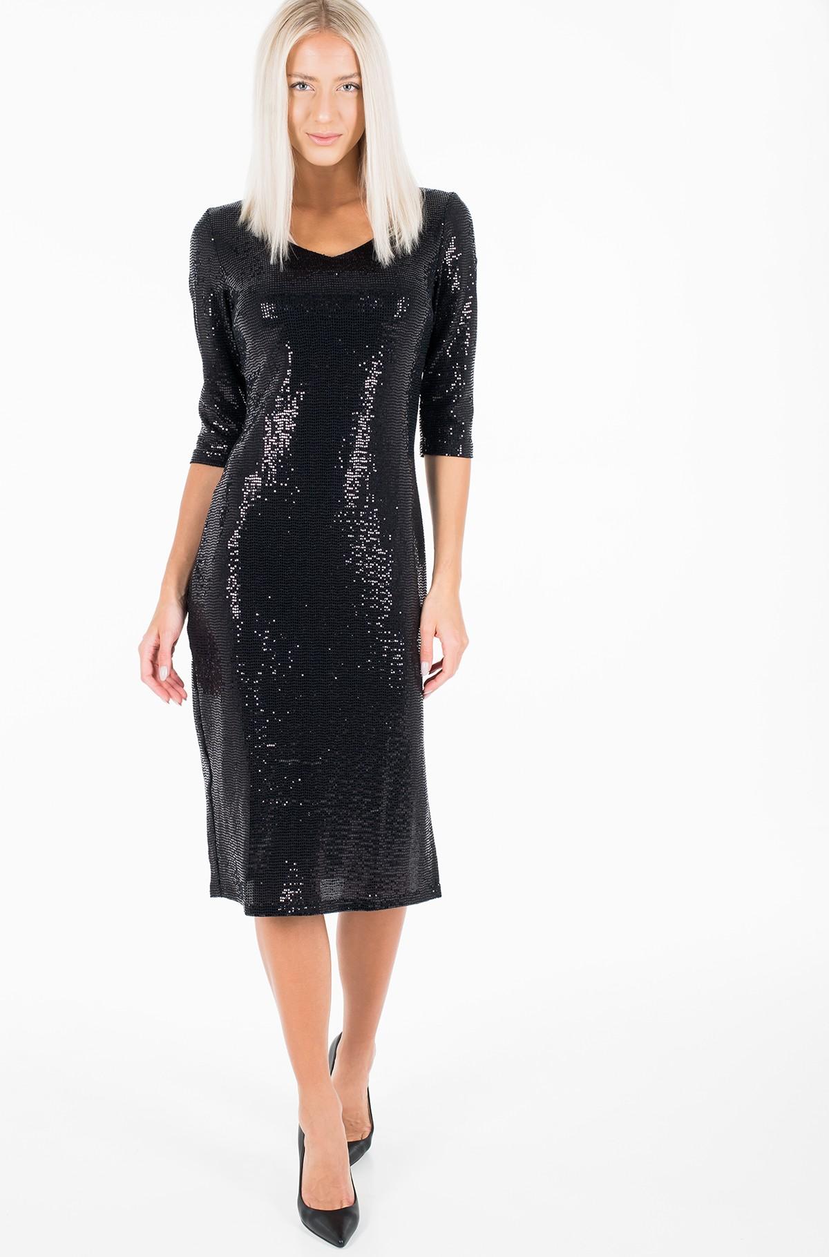 Suknelė Blasma-full-2