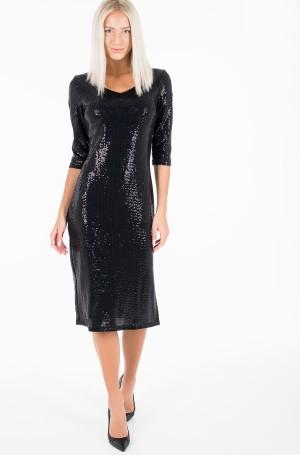 Suknelė Blasma-2
