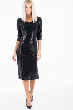 Kleit Blasma-2