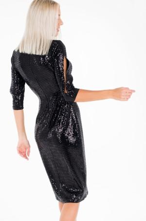 Suknelė Blasma-3