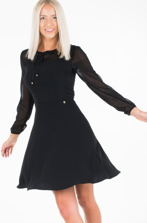 Suknelė Tiina-1