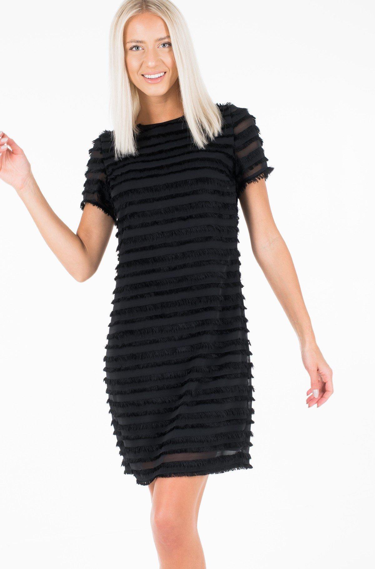 Suknelė Zanna-full-3