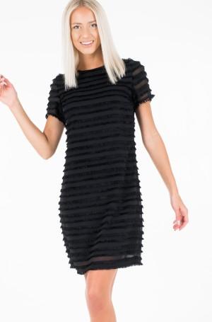 Suknelė Zanna-3