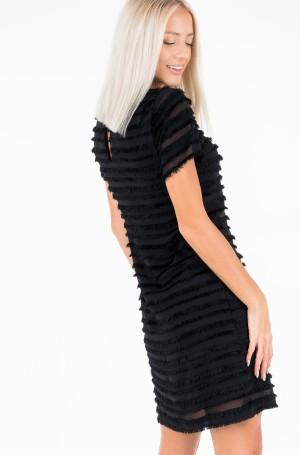 Suknelė Zanna-4