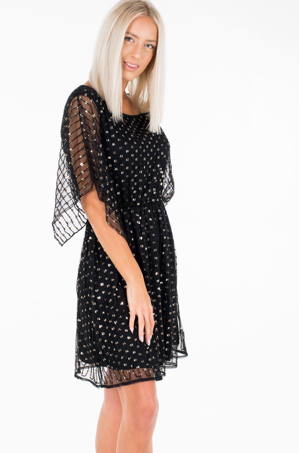 Dress W721H19-full-2