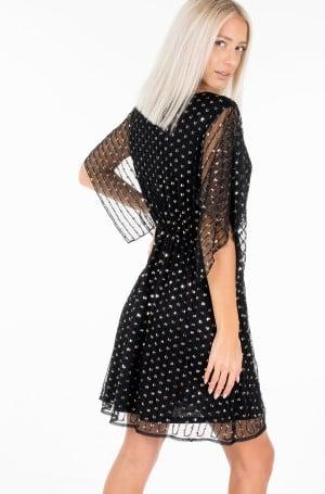 Suknelė W721H19-3