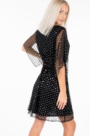 Dress W721H19-3