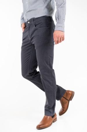 Trousers Priit02 regular-1