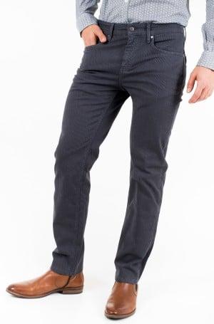 Trousers Priit02 regular-2