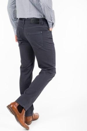 Trousers Priit02 regular-3