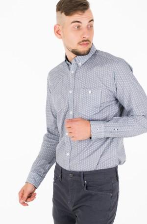 Marškiniai 1013896-1