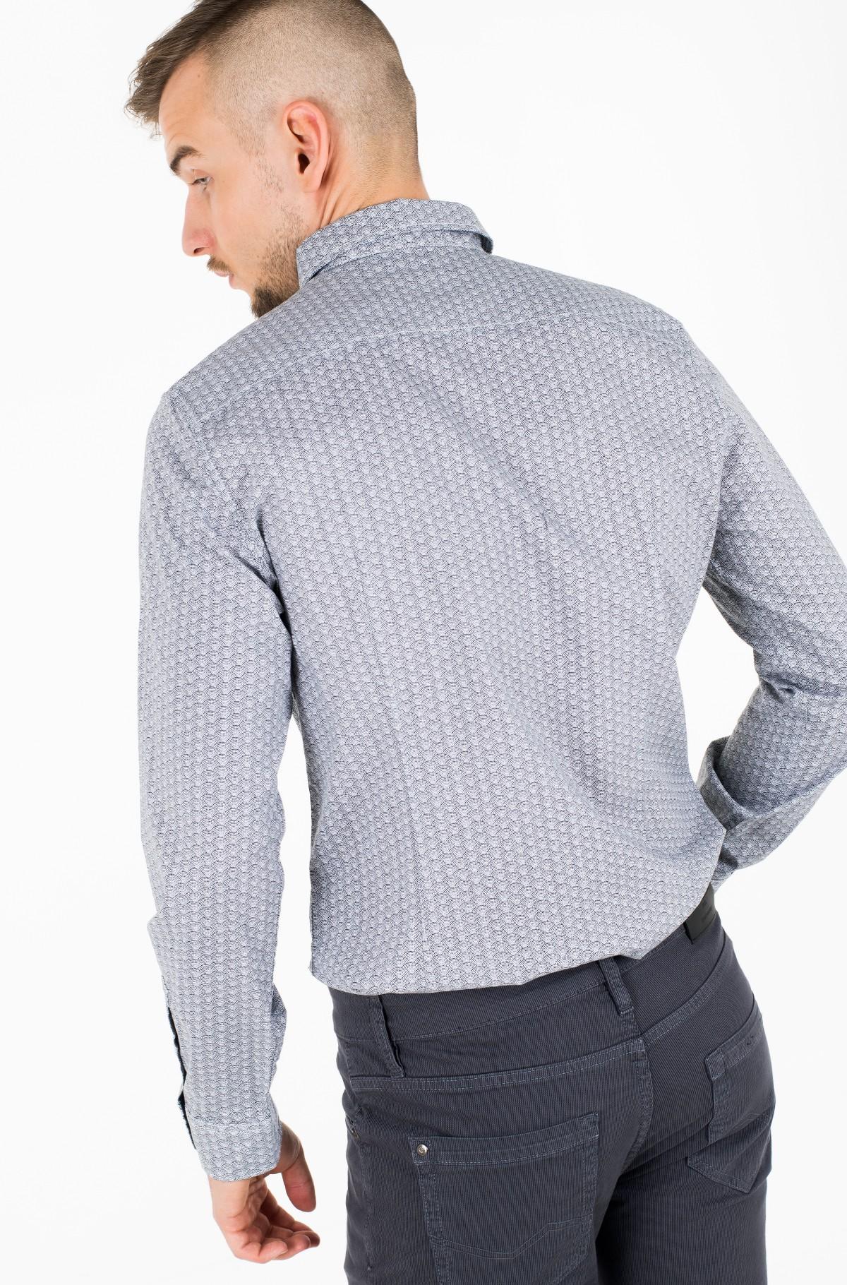 Marškiniai 1013896-full-2