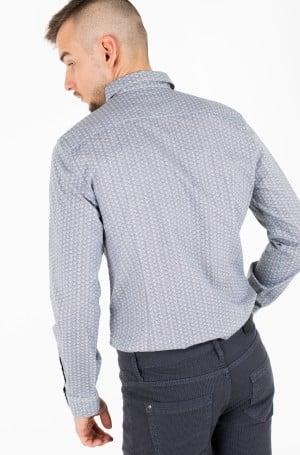 Marškiniai 1013896-2
