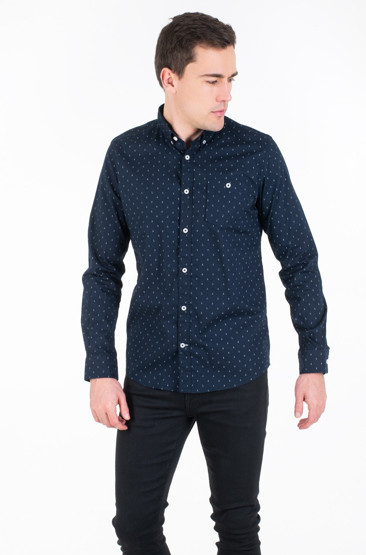 Marškiniai 1013896-full-1