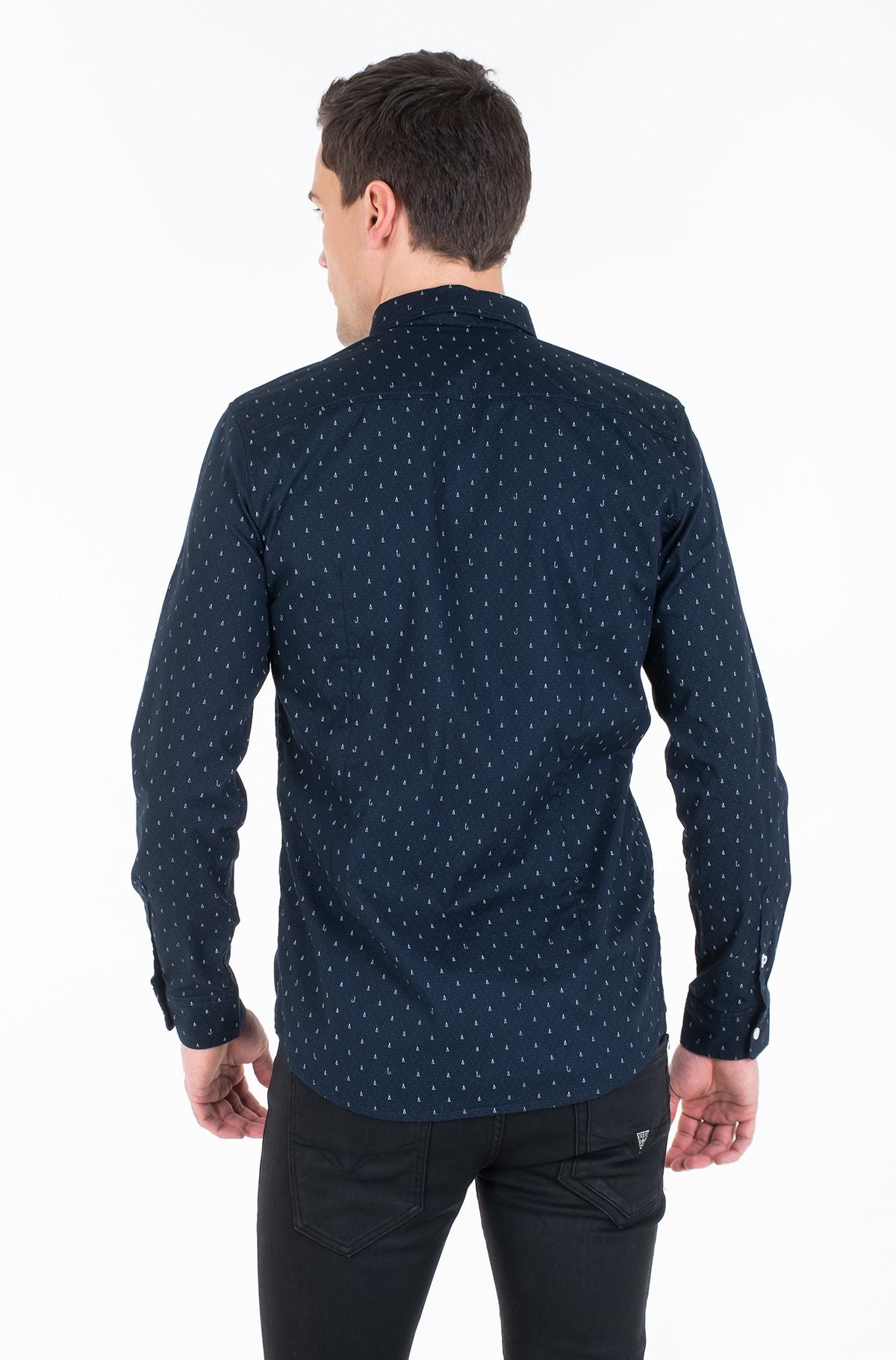 Marškiniai 1013896-full-3