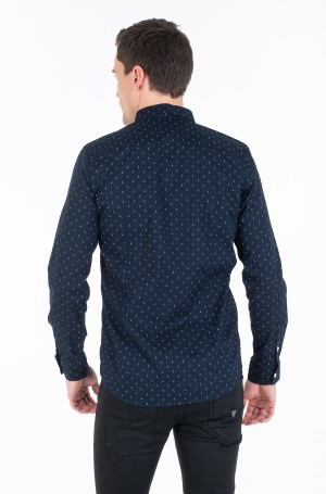 Marškiniai 1013896-3