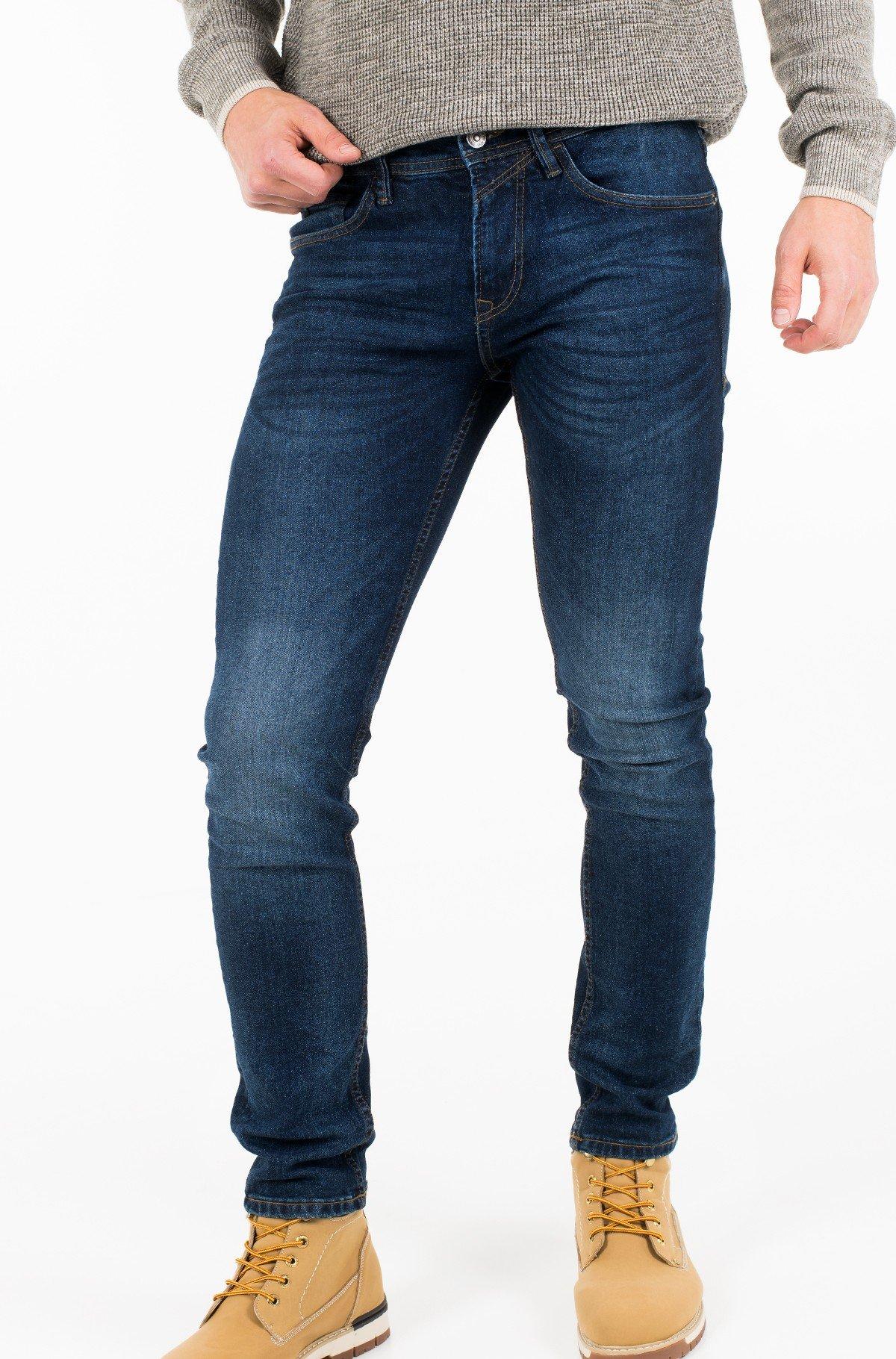 Džinsinės kelnės 1012922-full-2